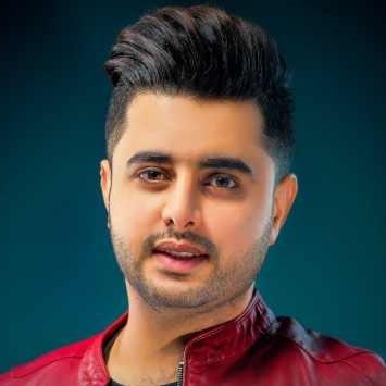 دانلود آهنگ جدید عاشقتوم از علی ابراهیمی