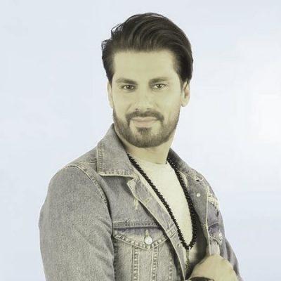 دانلود آهنگ جدید چه حالیه از علی سفلی
