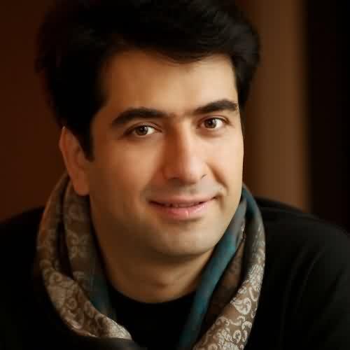 دانلود آهنگ جدید تیتراژ سریال شرایط خاص از محمد معتمدی