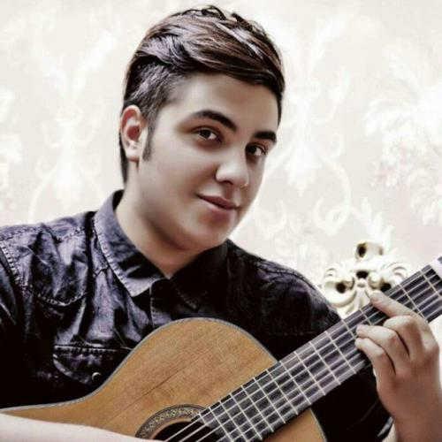دانلود آهنگ جدید خط و نشان از آرون افشار