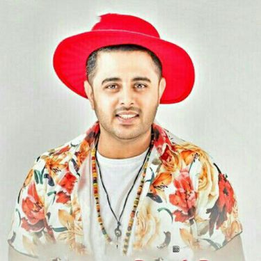 دانلود آهنگ جدید شب بارونی از علی ابراهیمی