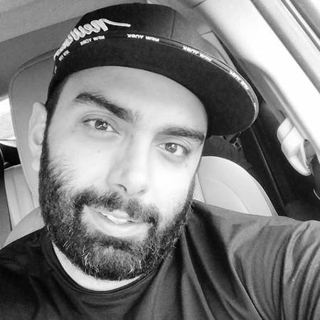 دانلود آهنگ جدید نرو تنها نرو از مسعود صادقلو