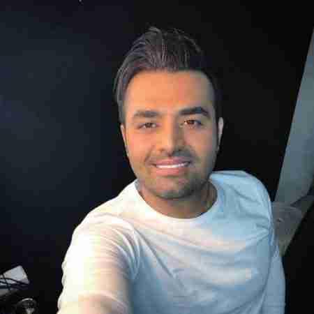 دانلود آهنگ جدید دوتایی از میثم ابراهیمی