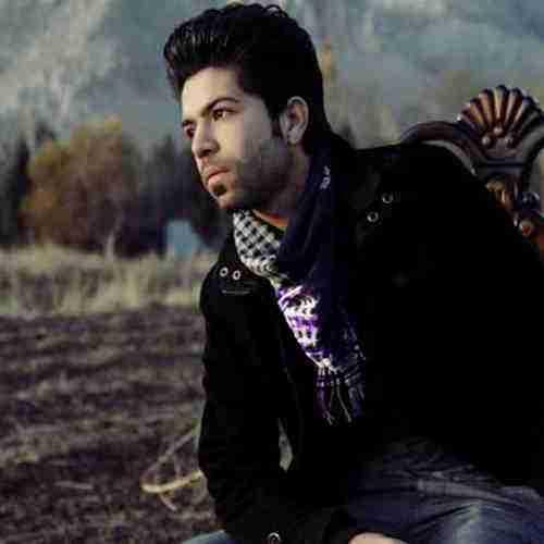 دانلود آهنگ جدید خودکشی از مسعود جلیلیان