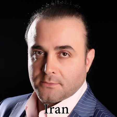 دانلود آهنگ جدید ایران از سینا سرلک