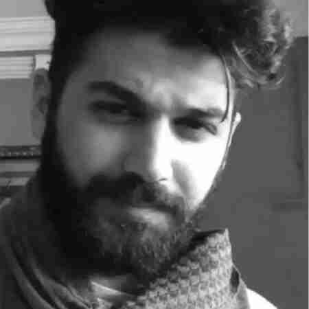 دانلود آهنگ جدید قلب من از علی صدیقی