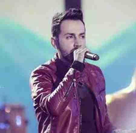 دانلود آهنگ جدید عاشقتم از سامان جلیلی