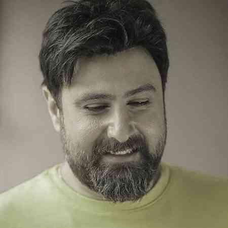دانلود آهنگ جدید گلو درد از محمد علیزاده