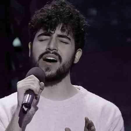 دانلود آهنگ جدید هیچکی نمیاد جات از شروین حاجی آقاپور