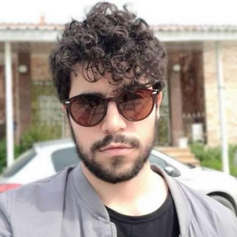 دانلود آهنگ جدید با تموم جونم از شروین حاجی آقاپور