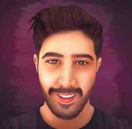 دانلود آهنگ جدید عاشق کمه از علیشمس