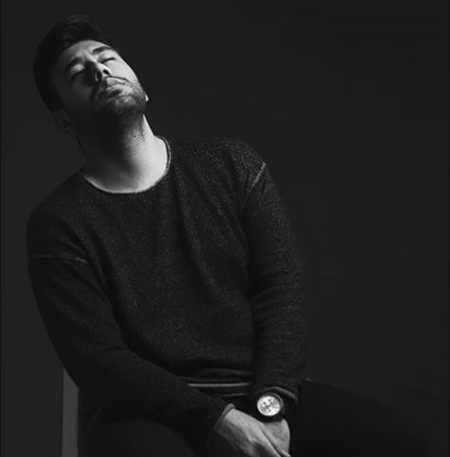 دانلود آهنگ جدید سلام از محمد لطفی