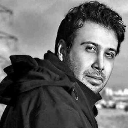 دانلود آهنگ جدید بی نام از محسن چاوشی