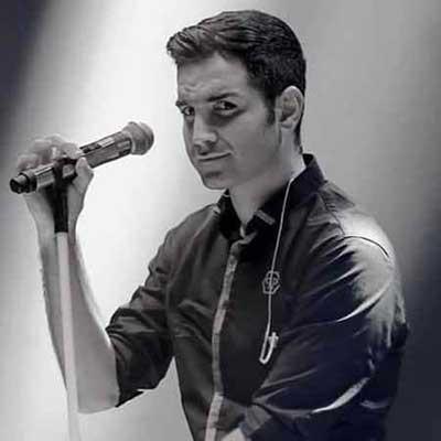 دانلود آهنگ جدید نیستی از محسن یگانه