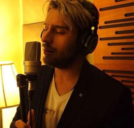 دانلود آهنگ جدید معجزه عشق از شانیکو