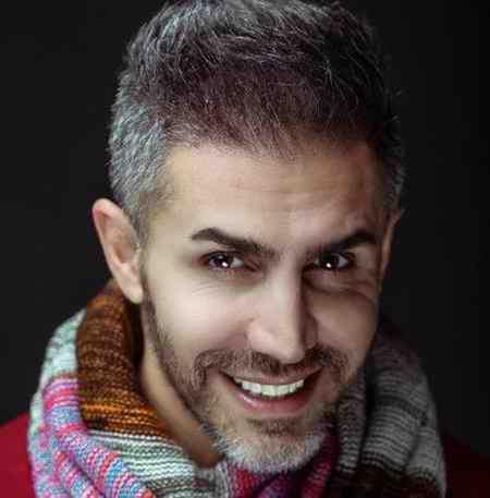 دانلود آهنگ جدید دله دیگه از مرتضی اشرفی