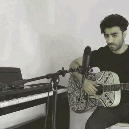 دانلود آهنگ جدید دود از علی پارسا