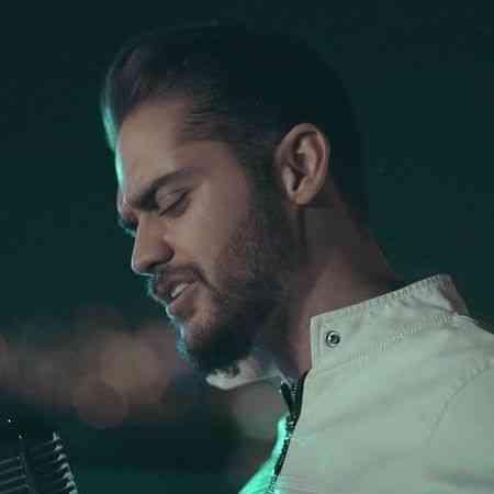 دانلود آهنگ جدید حسابت جداس از علی خدابنده