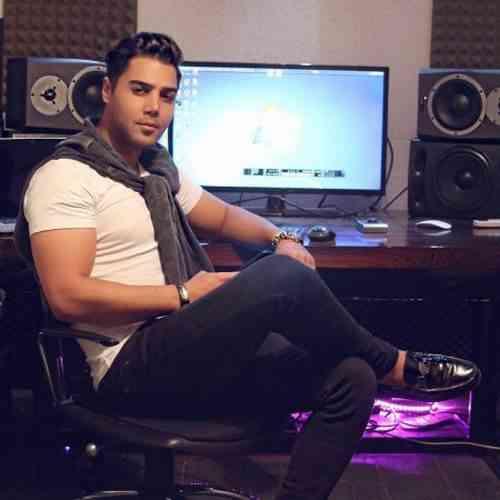 دانلود آهنگ جدید دورم زد از مسعود سعیدی