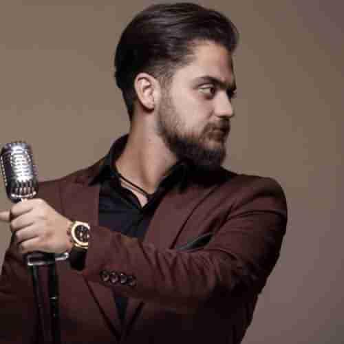 دانلود آهنگ جدید راه بیا از علی خدابنده