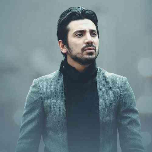 دانلود آهنگ جدید تکرار از امیر عباس گلاب