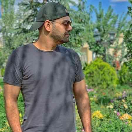 دانلود آهنگ جدید آخر پاییز از سیامک عباسی