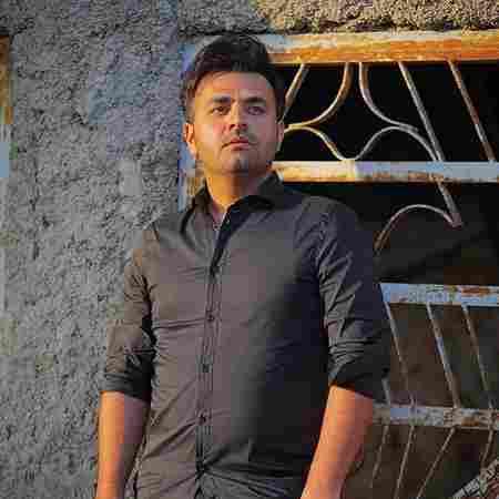 دانلود آهنگ جدید میخوامت از میثم ابراهیمی