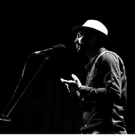 دانلود آهنگ جدید عرفان از امیر عباس گلاب