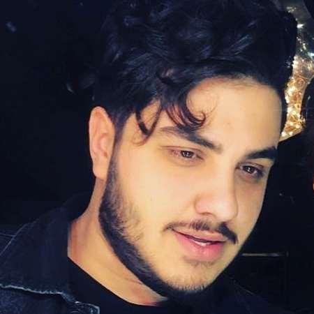 دانلود آهنگ جدید عاشق کش از آرون افشار