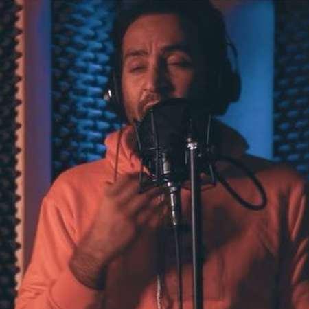 دانلود آهنگ جدید استرس از احمد سلو
