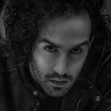 دانلود آهنگ جدید کاش نبودم از احمد سلو