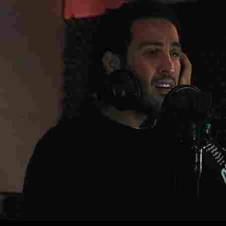 دانلود آهنگ جدید این عشقه خب از احمد سلو