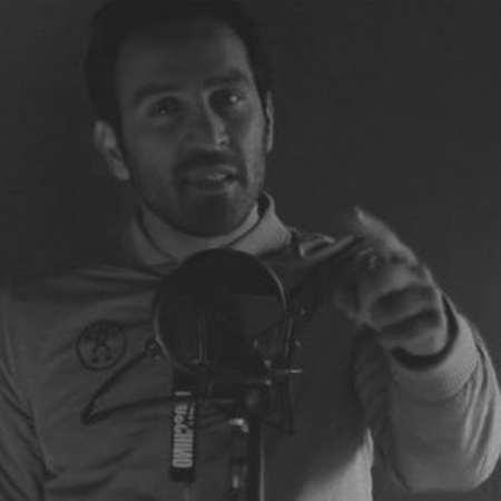 دانلود آهنگ جدید کلافه از احمد سلو
