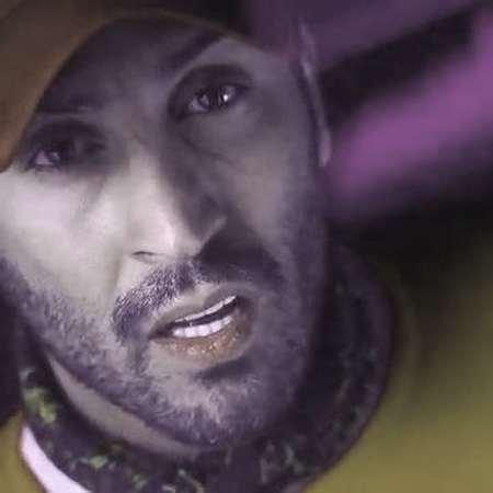 دانلود آهنگ جدید کجایی از احمد سلو