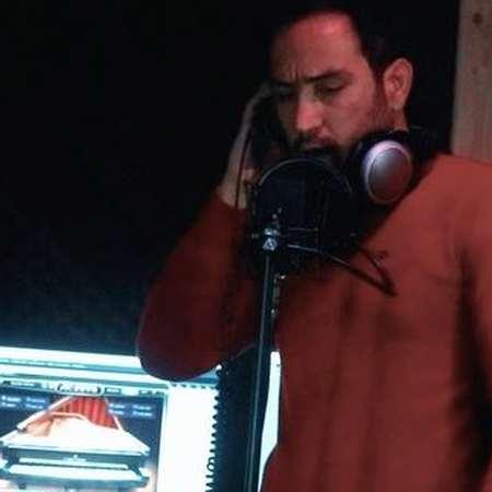 دانلود آهنگ جدید برو از احمد سلو