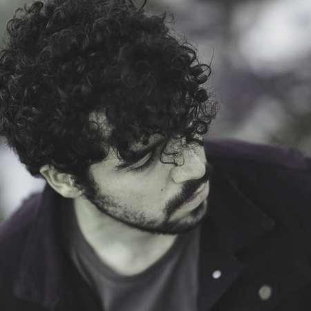 دانلود آهنگ جدید چمدون از شروین حاجی آقاپور