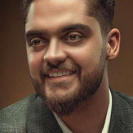 دانلود آهنگ جدید آروم آروم از علی خدابنده