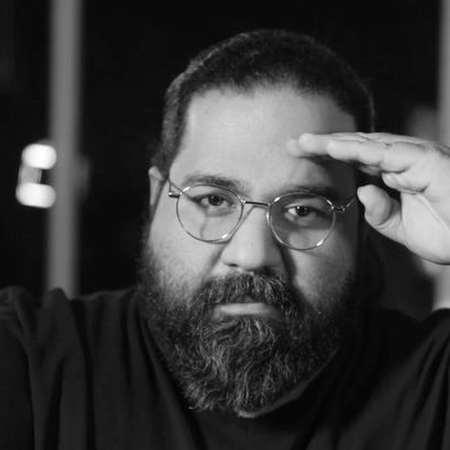 دانلود آهنگ جدید قاتل از رضا صادقی