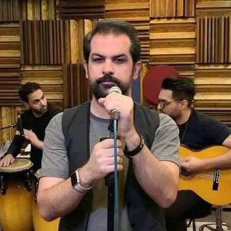 دانلود آهنگ جدید مال خودم باش از سهیل رحمانی