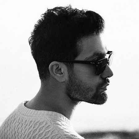 دانلود آهنگ جدید بین منو تو از یاسین ترکی