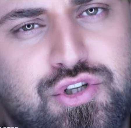 دانلود آهنگ جدید خودتو عشقه از احمد صفایی