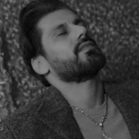 دانلود آهنگ جدید سریال گودال از علی سفلی