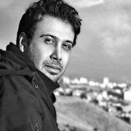 دانلود آهنگ جدید زندان بان از محسن چاوشی