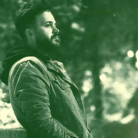 دانلود آهنگ جدید سلام از علی عبدالمالکی