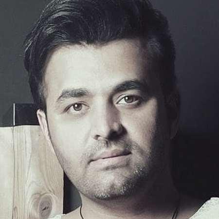 دانلود آهنگ جدید کی مثه منه از میثم ابراهیمی